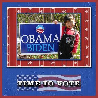 Votesm