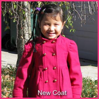 Newcoat08