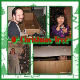 Christmas tree08sm