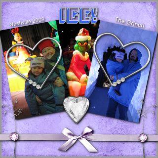 Ice08sm