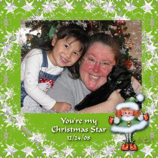 Christmas Star 2008sm