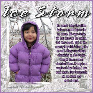 Icestorm09sm