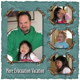Evacuation2sm