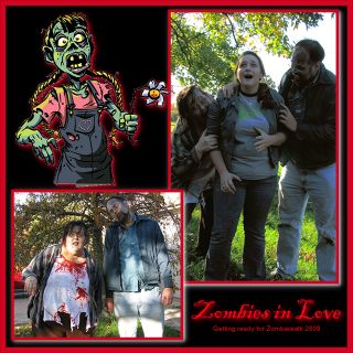Zombielove09sm