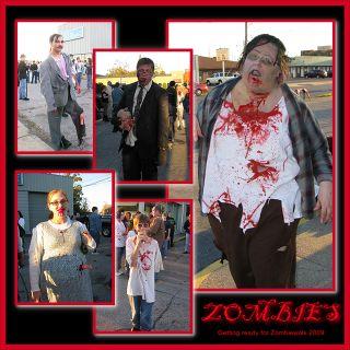 Zombie09SM