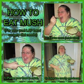 Mushsm