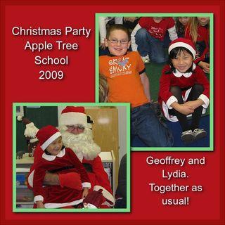 Applechristmas09sm
