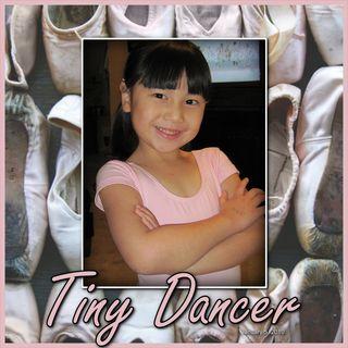 Tinysm