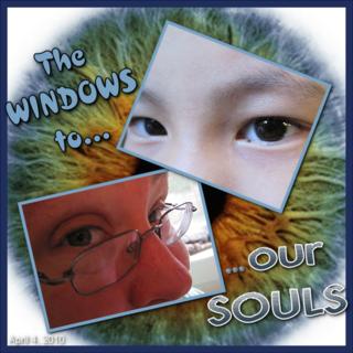 Windowssm