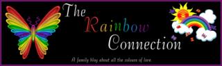 Rainbowcsm