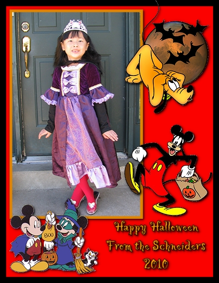 Halloweeneve2010sm