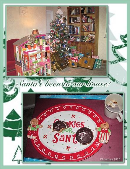 Santa's here2010sm