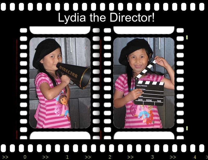 Directorsm