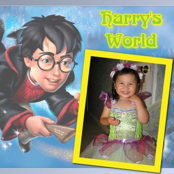 Harrys_world