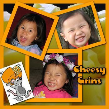 Chhesy_2