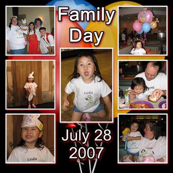 Fday2007