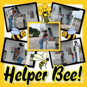 Helperbee2