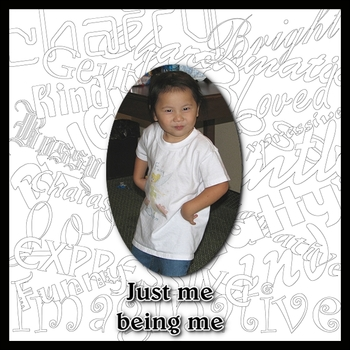 Just_me