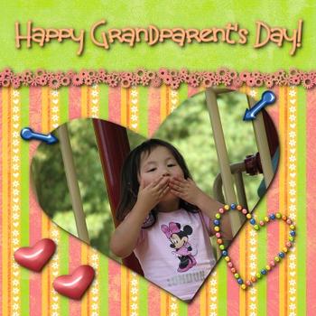Grandparentssm