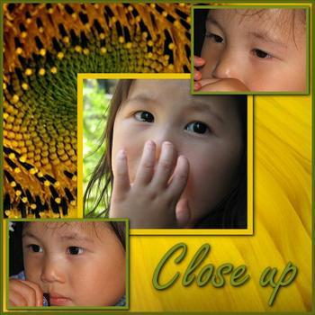 Closeup_2
