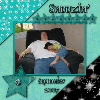 Snoozin2007sm