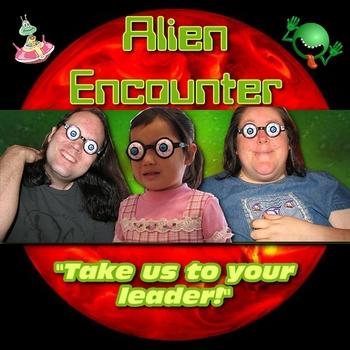 Aliensm