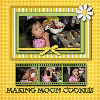 Mooncookiessm