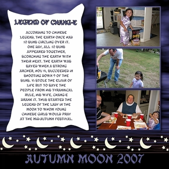 Autumn_moon_2007sm