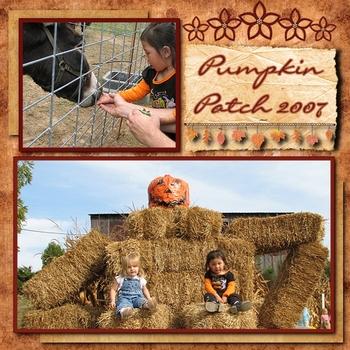 Pumpkin2007sm