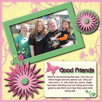 Good_friendssm