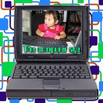 Computersm