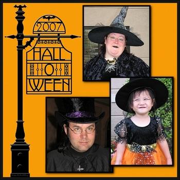 Halloween2007sm