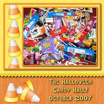 Candy_haul_2007