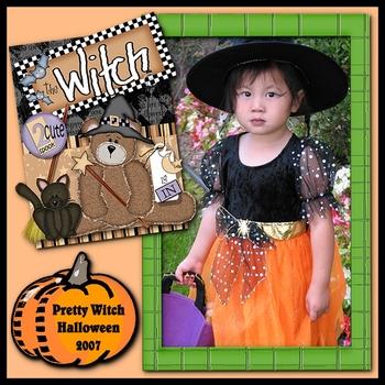 Pretty_witchsm_2