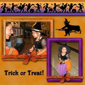 Trick_or_treatsm