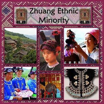 Zhuangsm_4