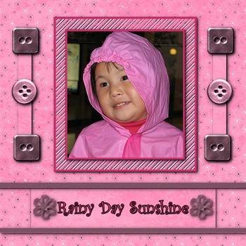 Rainy_day_sunshinesm