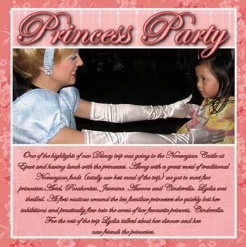 Princesspartysm_3