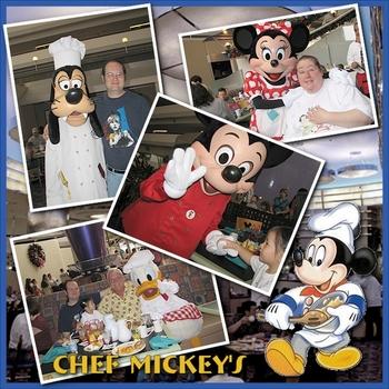 Chef_mickeysm