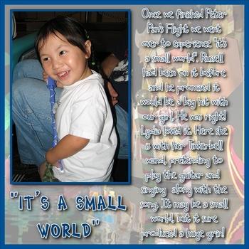 Small_worldsm