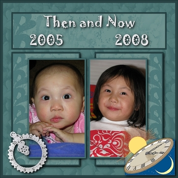 Then_and_now_2008sm