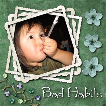 Bad_habitssm