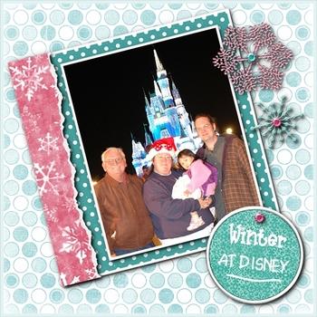Disneywintersm