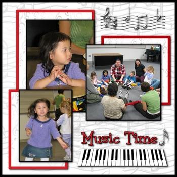 Musictimeonesm