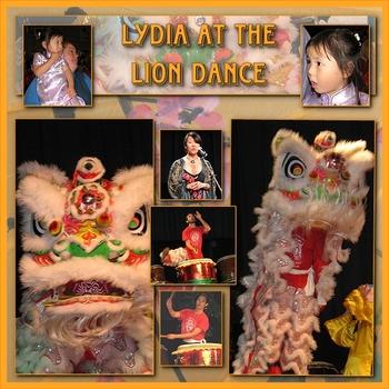 Liondancesm