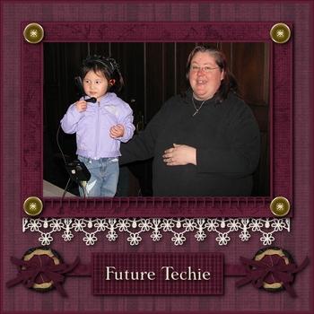 Future_techiesm