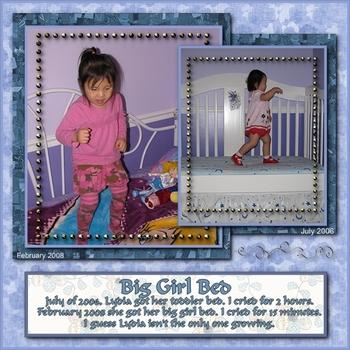 Big_girl_bedsm