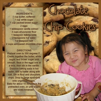 Chocolate_chipsm