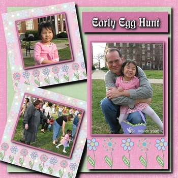 Earlyeggsm_2
