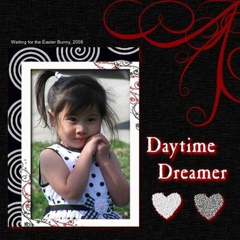 Daytime_dreamersm